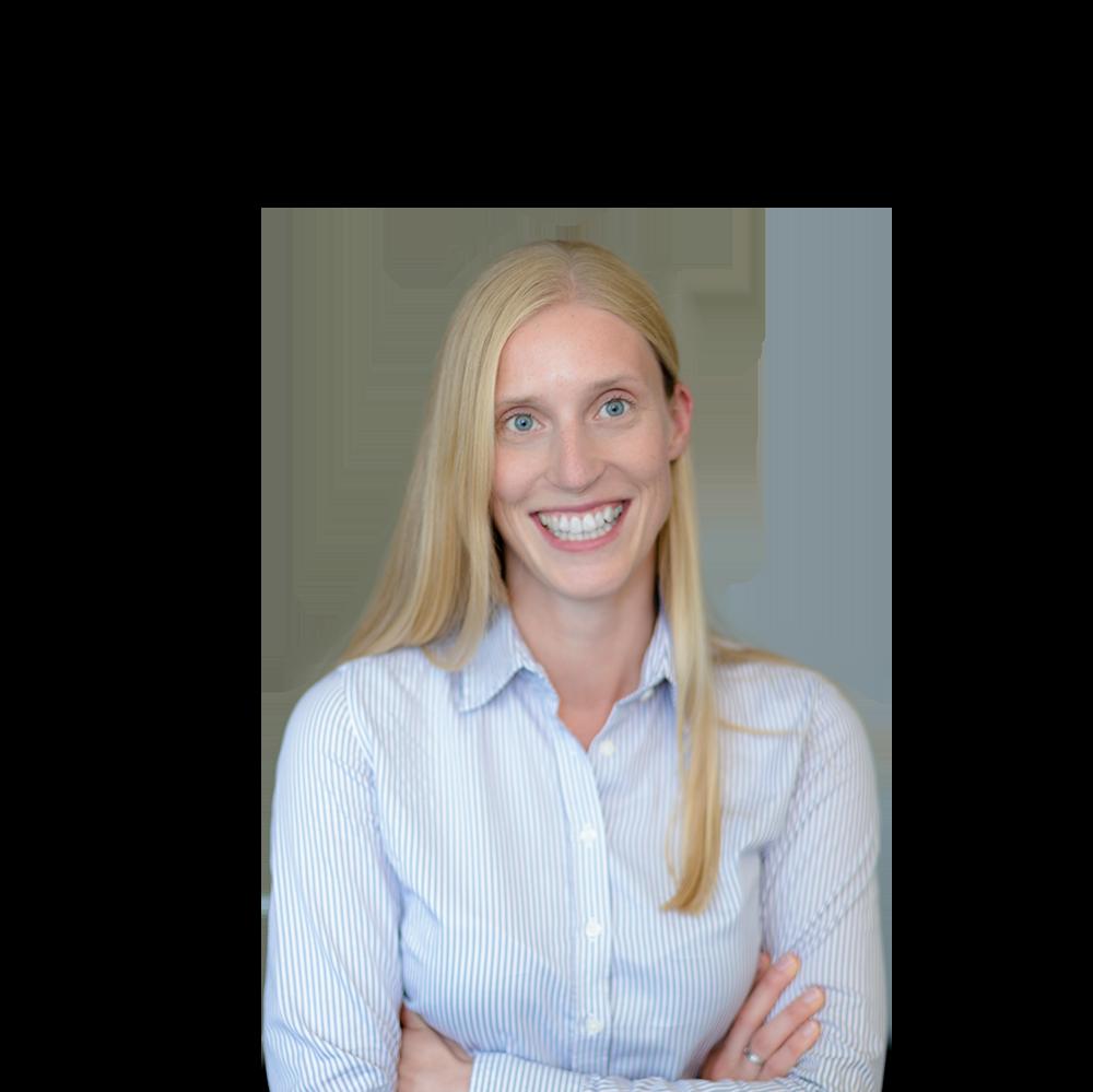 Jennifer Bösmann-Hoben, Steuerberaterin