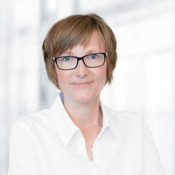 Tanja Michaelis-Klut, Jahresabschlüsse und Steuererklärungen