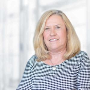 Ulrike Vendt, Finanz- & Lohnbuchhaltung
