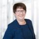 Heike Geroschan, Finanz- & Lohnbuchhaltung