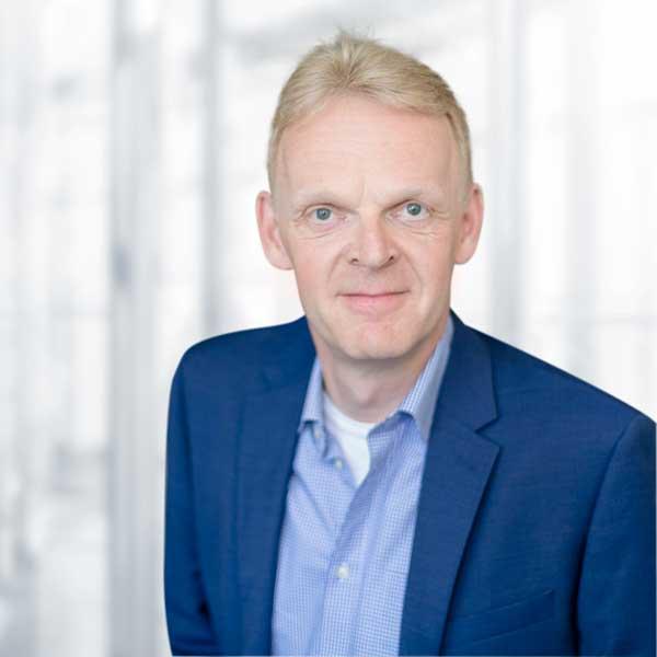 Rüdiger Meinke, Jahresabschlüsse und Steuererklärungen