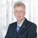 Lothar Kaleita, Jahresabschlüsse und Steuererklärungen