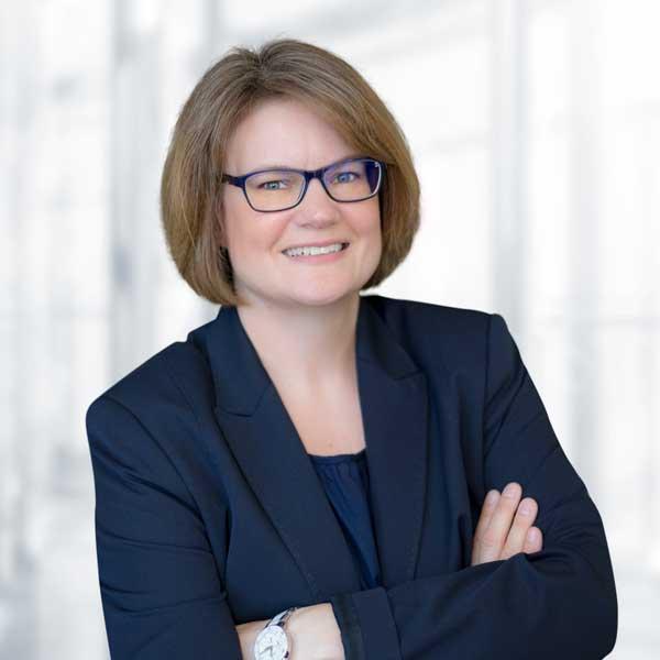 Susanne Meyer, Jahresabschlüsse und Steuererklärungen