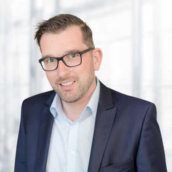 Stephan Otto, Jahresabschlüsse und Steuererklärungen