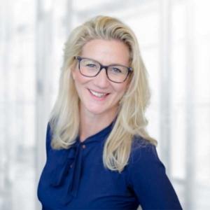 Melissa Holste, Jahresabschlüsse und Steuererklärungen