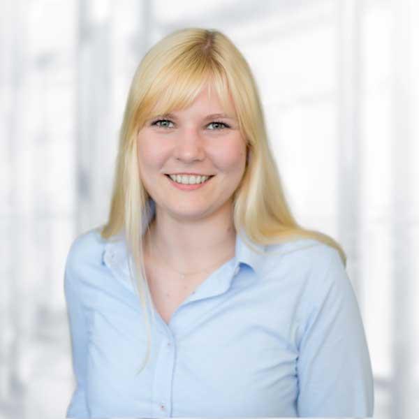 Kathrin Ranzau, Jahresabschlüsse und Steuererklärungen