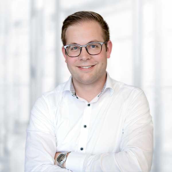 Philipp Müller, Jahresabschlüsse und Steuererklärungen