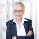 Maruth Speer, Jahresabschlüsse und Steuererklärungen