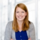 Lisa Jeschke, Jahresabschlüsse und Steuererklärungen