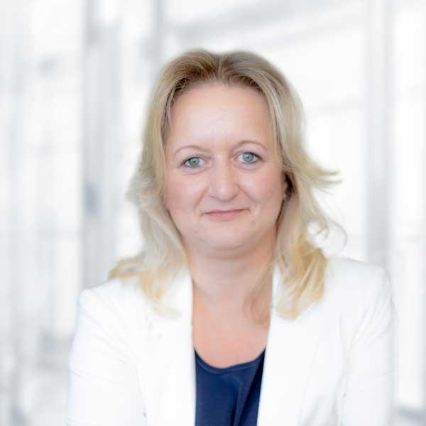 Stephanie Thiemann, Finanz- & Lohnbuchhaltung