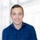 Markus Meyer, Jahresabschlüsse und Steuererklärungen