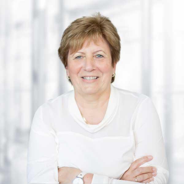 Gabriele Degner, Finanz- & Lohnbuchhaltung