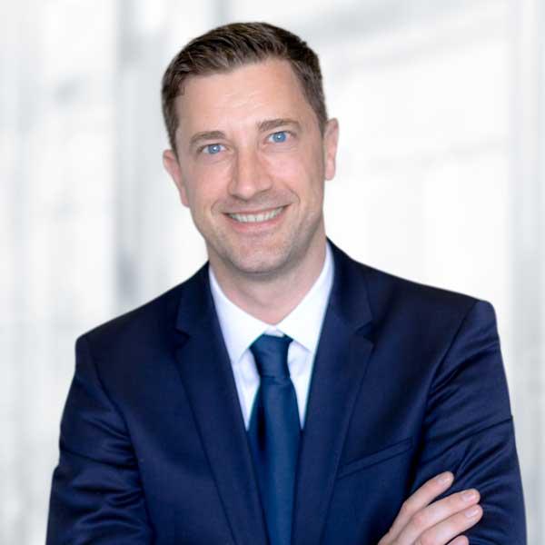 Diplom-Kaufmann FH Jens Hahne, Steuerberater und Partner