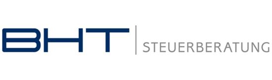 BHT Töhne, Hahne & Partner mbB Steuerberatungsgesellschaft
