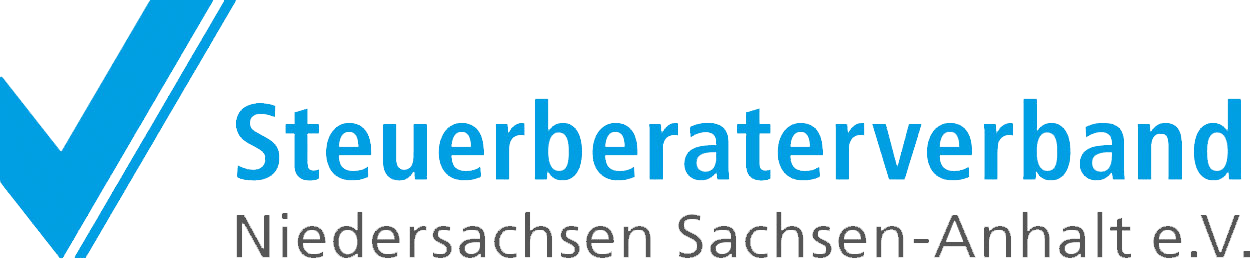 Steuerberaterverband Nds / SA e.V.